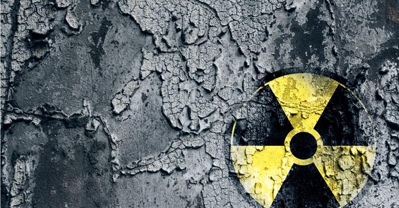 Катастрофа На Фукусиме Реферат