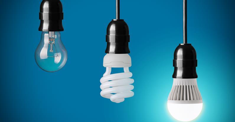 Потолочные светильники светодиодные встраиваемые для офиса