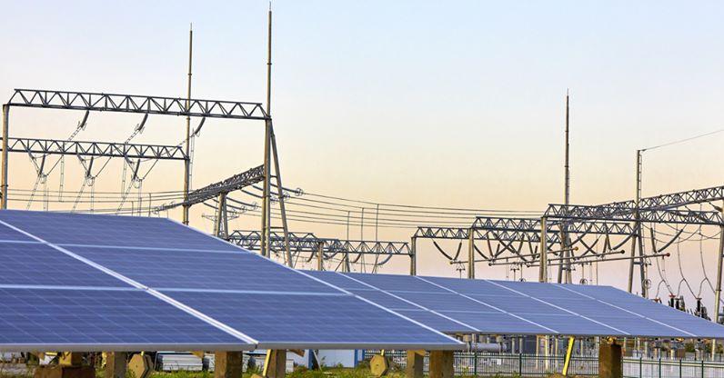 Правительство страны официально заявило онамерении вближайшие 4 года увеличить выработку солнечной электроэнергии