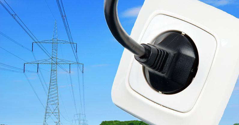 Утвержден новый порядок формирования тарифов наэлектроэнергию