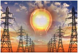 Электро для населения