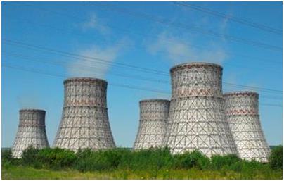 Препятствия развития атомных электростанций