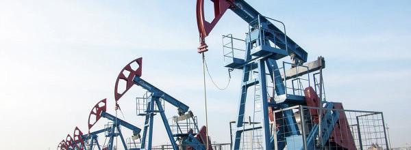 Представители более 20 государств посетят нефтегазохимический форум