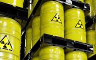 Ядерное топливо в Украине беспокоит Россию