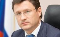 Новак: Дефицит бензина в 2016 году может составить 1 миллион тонн