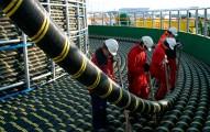 Энергетический мост в Крым