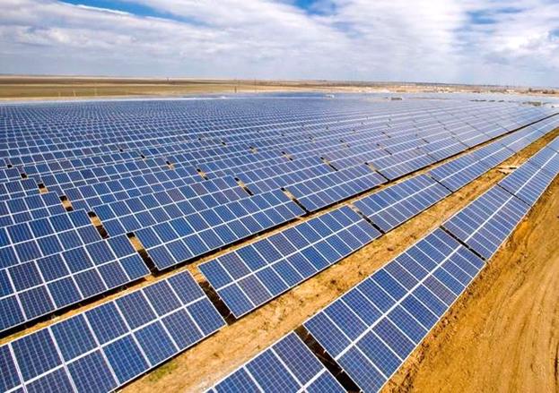 солнечные панели российского производства цена в зеленограде