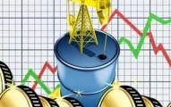 После непродолжительного роста цены на нефть опять снижаются