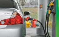 Крупные украинские АЗС должны снизить цены на нефтепродукты