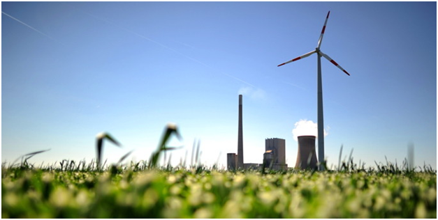 варианты решения проблем энергетики