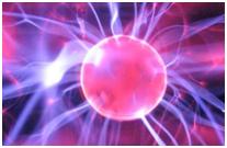 об использовании атомной энергии