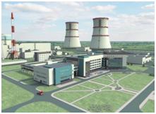Использование атомной энергетики