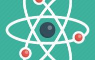 Курс ядерной энергетики на видео