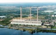Энергетика Белоруссии