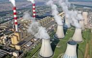 Энергетика будущего развития в мире