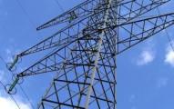 Украина планирует сократить импорт электроэнергии