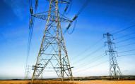 Электричество для населения