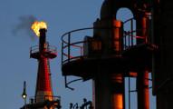Стоимость барреля нефти Brent превысила 48 долларов