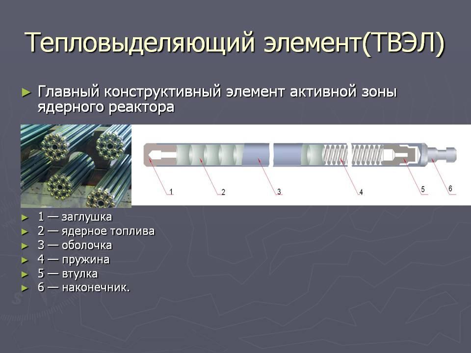atomnye-proekty-na-ukraine-proinvestiruyut-amerikancy