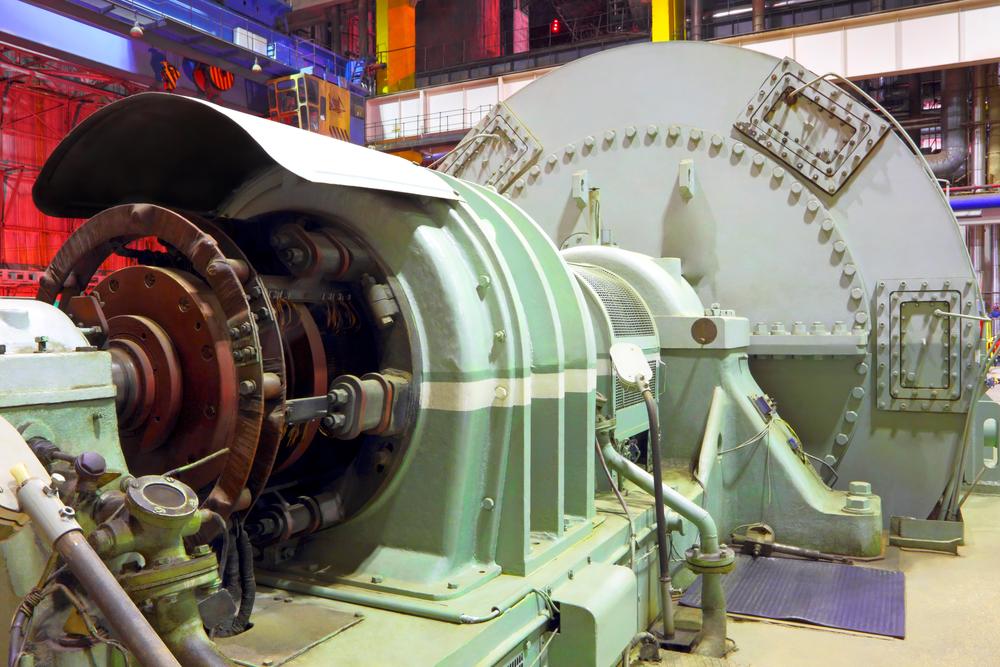 газотурбинная-электростанция-малой-мощности