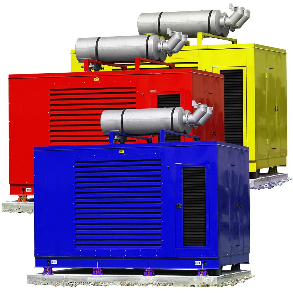 stoimost-dizelnye-elektrostancii-30-kvt