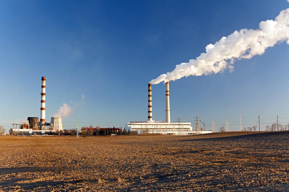 ostroveckaya-atomnaya-elektrostanciya