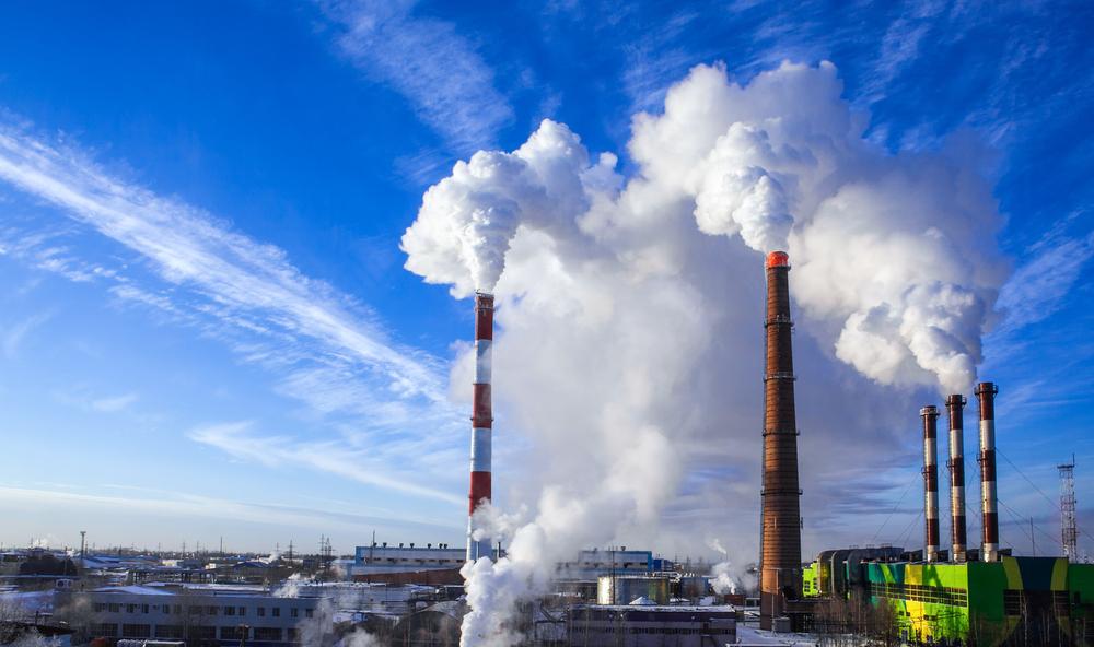 samye-krupnejshie-atomnye-elektrostancii-mira-i-rossii