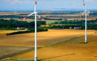 «Атоммаш» собирается выпускать оборудование для ветряной энергетики