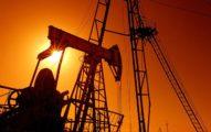 Динамика цен на нефть в ноябре 2016 год