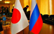 Япония вместе сРоссийской Федерацией заключили несколько договоров касательно энергетической сферы