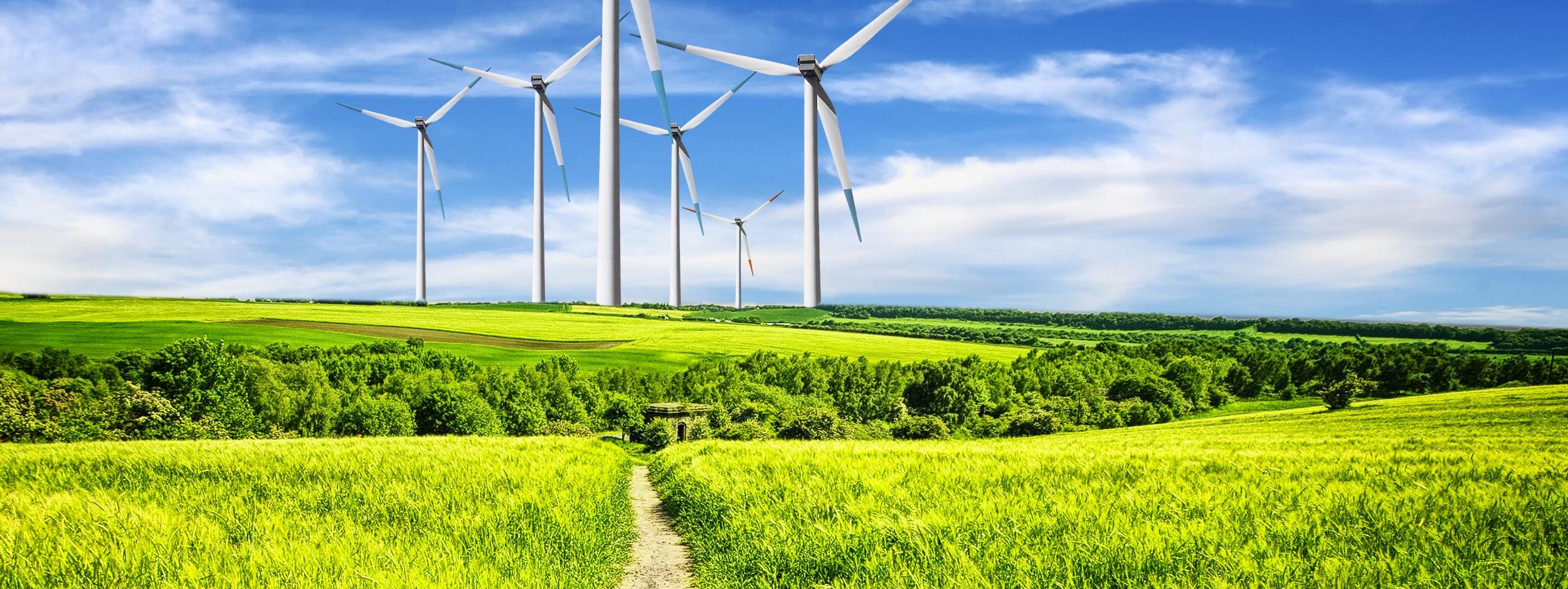 использование альтернативных источников энергии