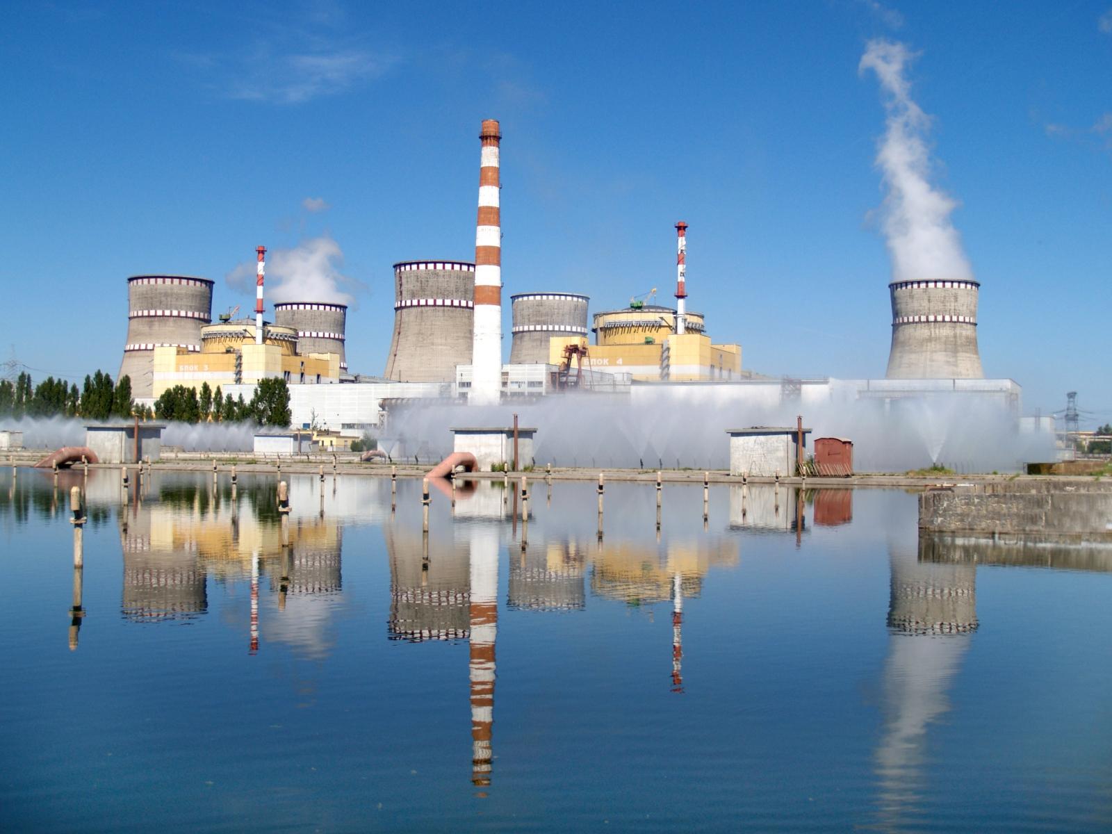 Строительство электростанций в Крыму 2017 2016