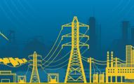 Iberdrola властиЕС препятствуют развитию «зеленой» энергетики