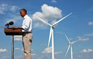 Обновленная инфраструктура— энергетику США