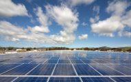 Мощность солнечной генерации Австралии достигла 6ГВт