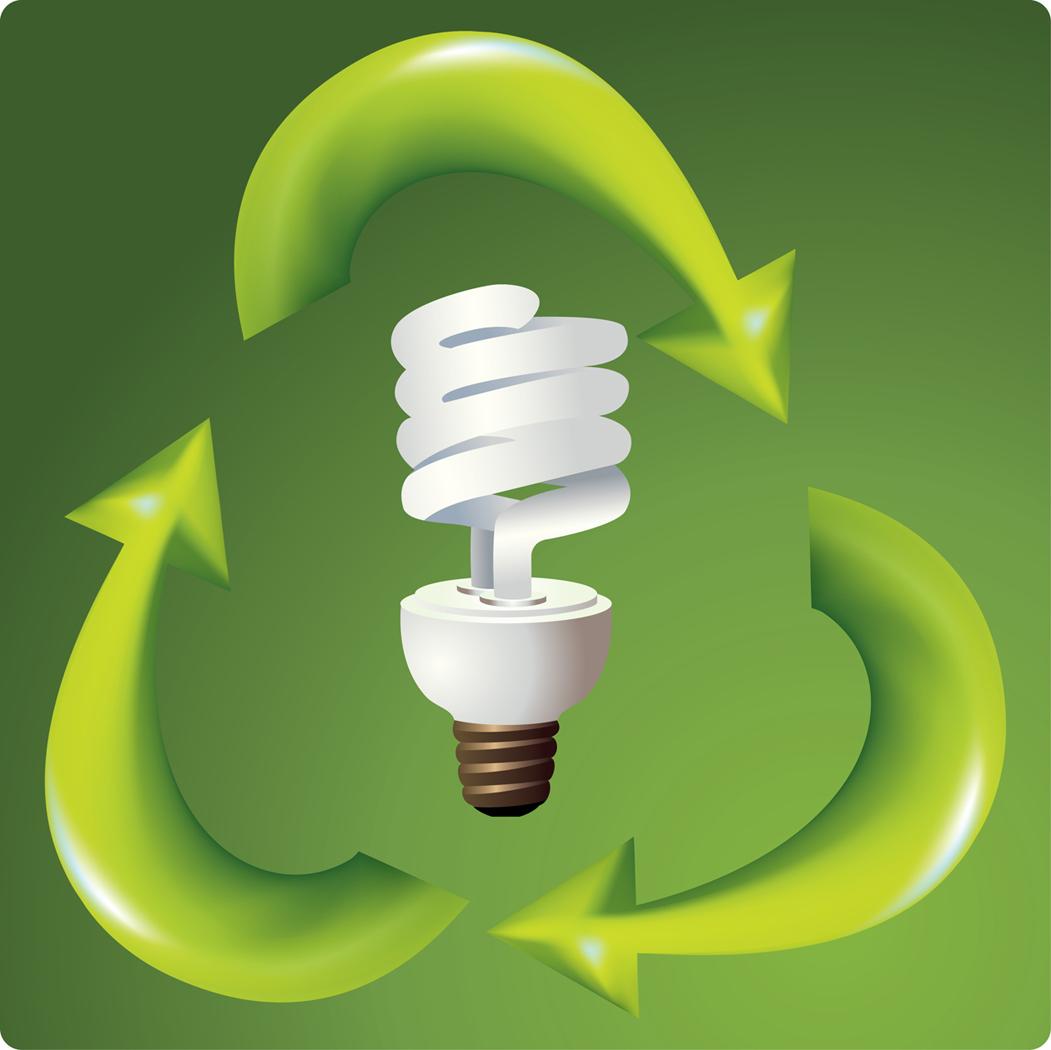 Экономия электроэнергии в квартире своими руками