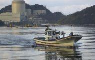Японцы запустили электростанцию наэнергии течений