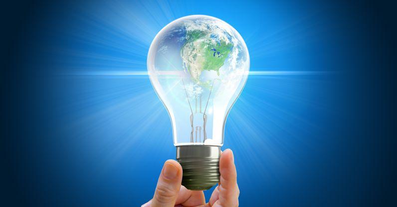 Развитие энергетики к2040