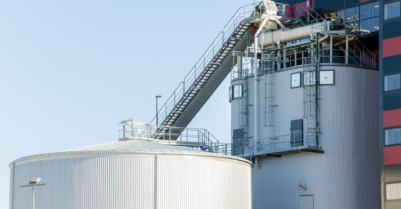 Минэнерго: торфяная электрогенерация может получить новые льготные преимущества