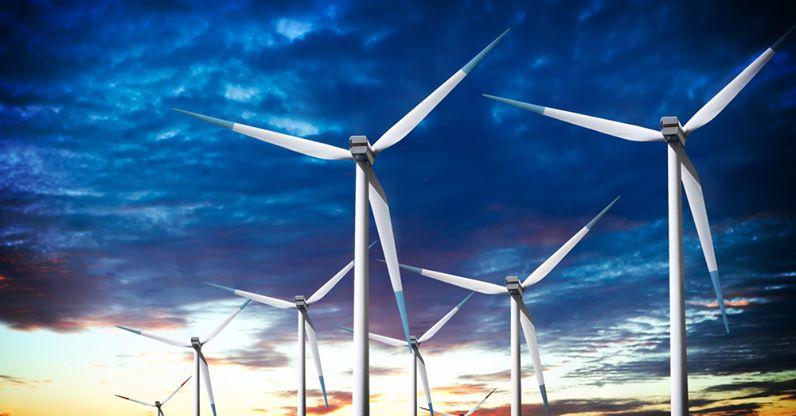 Япония больше неявляется лидером повнедрению «чистой» энергии