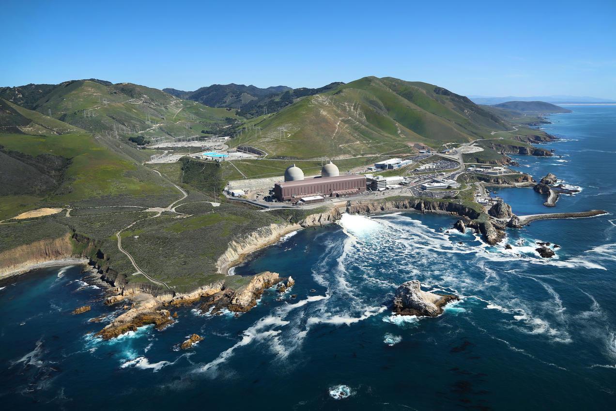 Закрытие АЭС вСША застопорит развитие чистой энергетики