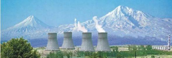 Закрытие АЭС вСША