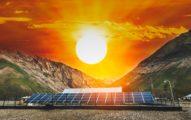 Сфере альтернативной энергетики