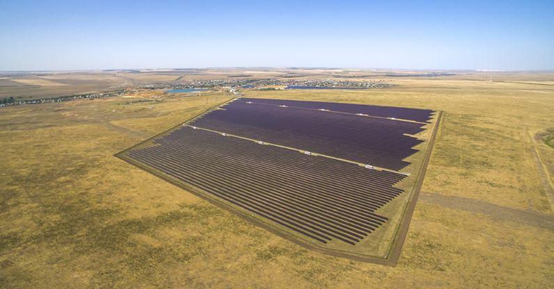 Новости развития солнечной энергетики в России