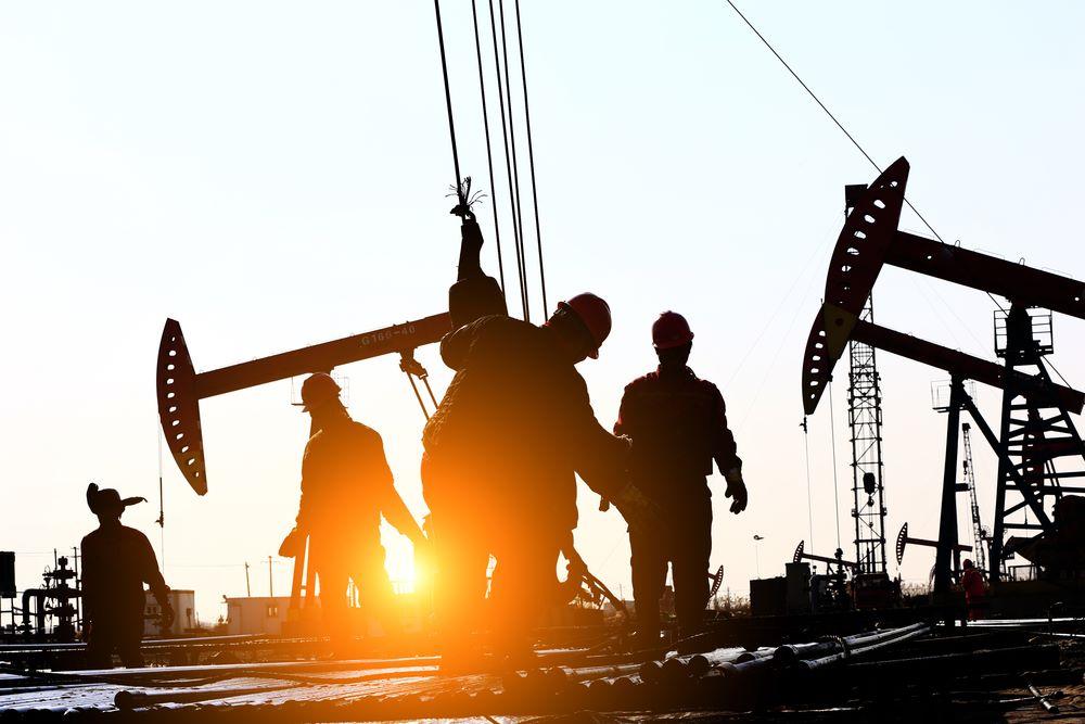 Проект Мессояха: открытие нового месторождения компаниями «Газпром нефть», «Роснефть»