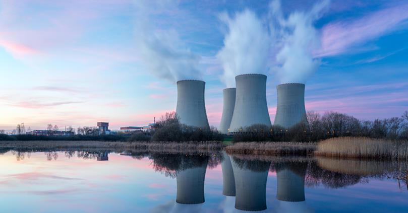 Вразрушении американской атомной промышленности обвиняют «Росатом»