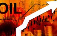 Цены набензин неизменятся