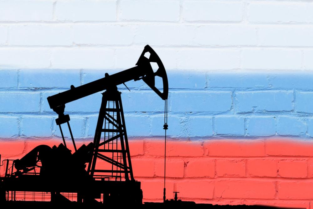 СМИ вГермании проанализировали «угрозу» США состороны Российской Федерации вгазовой отрасли