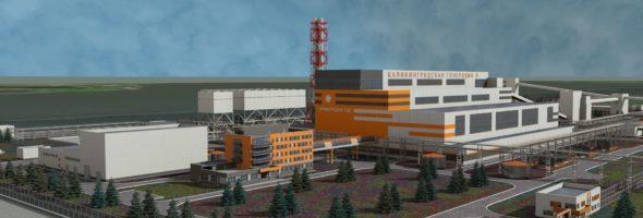 Modus Group займется строительством 41 солнечной электростанции вПольше