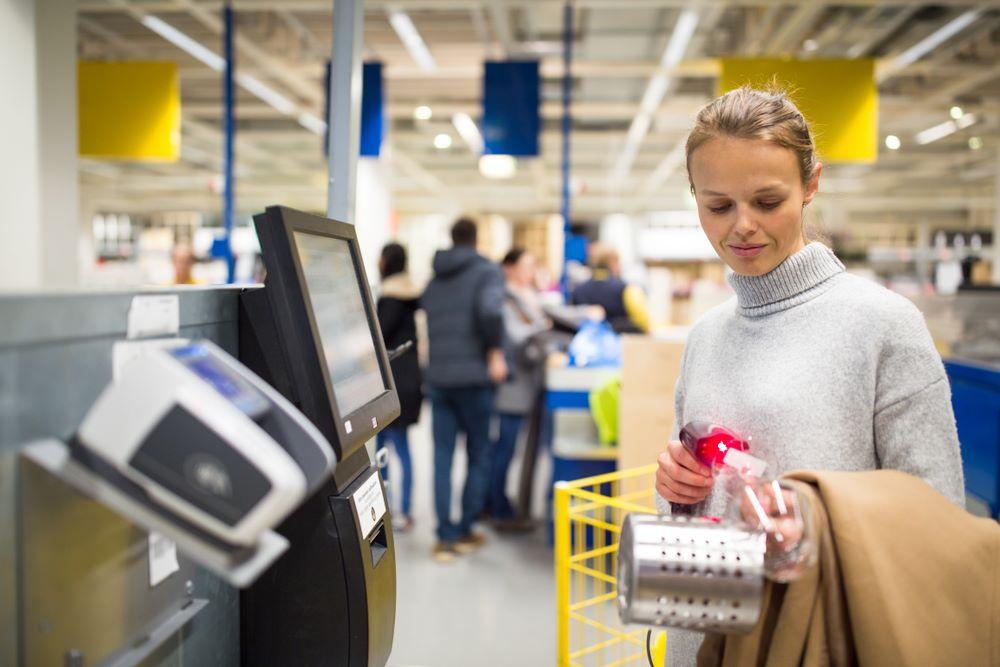 IKEA готовится приобрести 80% акций ветряных электростанций Vestas вРумынии